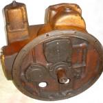 Pumpa B2 PV 75