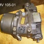 Hidromotor BMV 105