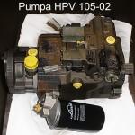 Pumpa-HPV-105-02