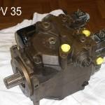 Pumpa BPV-35-elektrohidraulicno-upravljanje.jpg